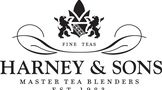 国际茶品牌1丨Harney&Sons:从家庭作坊到纽约时尚圈的宠儿