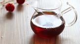 中午喝一杯普洱茶,对身体有什么好处?