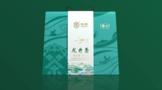 Wei xin jie tu 20210304161302