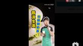 Wei xin jie tu 20210308090658