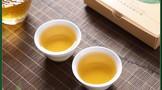 【茶道技术】古树普洱茶功效篇