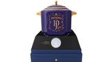 国际茶品牌6|Twinings:皇家传统在年轻范中延续
