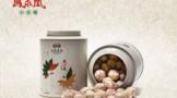 品茶论道:茶叶不同 杯中的茶水亦不同