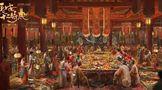 蒙曼:《中华茶史》以茶为视角解读唐文化