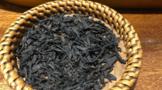 老徐鉴茶:老生茶散茶品鉴