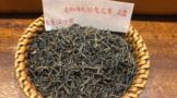 老徐鉴茶:未知年代老花茶或老普洱生茶品鉴