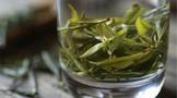 挑茶小贴士:恰逢春茶上市,这样挑才能买到好绿茶!