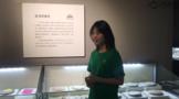 勐海贺开普洱茶博物馆:普洱茶唛号