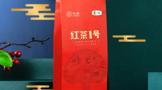 Wei xin jie tu 20210402150159