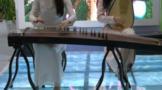 如何充满仪式感地品一杯茶?北京茶博会10余场活动带您感受!