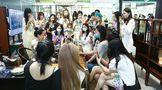 六十个主产区重磅集结!四川茶博会4月29日隆重开启!