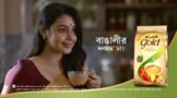 环球观茶 | 印度茶叶巨头塔塔消费品公司退出美国