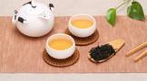 为什么茶艺师泡茶好喝?