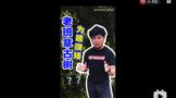 Wei xin jie tu 20210410173646
