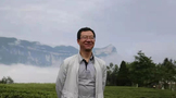 田元成:从千里学茶的大学生到茶叶大叔