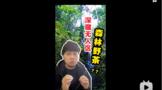 Wei xin jie tu 20210414094136