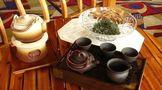 福鼎白茶史 | 茶文化