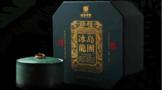 Wei xin jie tu 20210415092501