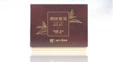 Qi ye wei xin jie tu 202104...