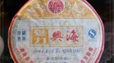 Wei xin jie tu 20210416095930