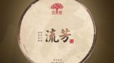 Wei xin jie tu 20210423161611