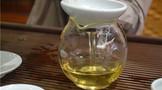 班盆古树茶,布朗山遗珠