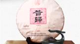Wei xin jie tu 20210428114529