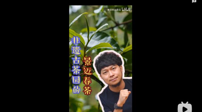 Wei xin jie tu 20210430164325