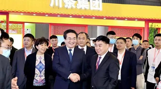 Wei xin tu pian 20210503102251