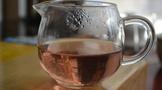 """普洱茶中有一种叫""""紫芽茶""""的是怎么回事?"""