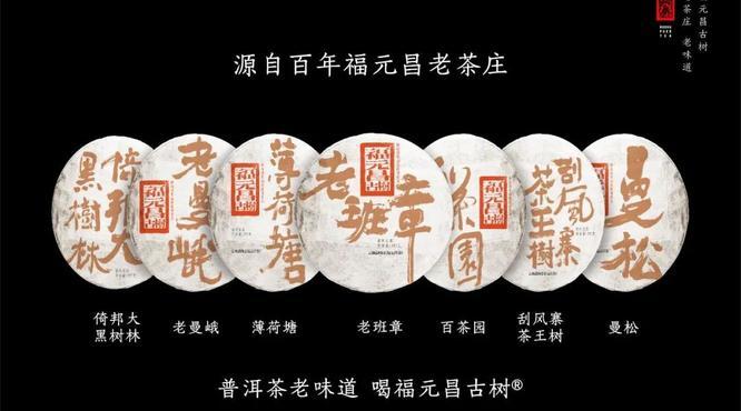 Wei xin tu pian 20210507114036