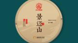 Wei xin jie tu 20210508153933