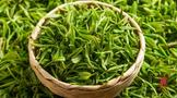 中国绿茶的发展变化