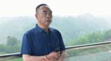 商南茶:继任者刘保柱 科技支撑最新威尼斯人官方推动产业发展