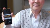 大国茶匠黄桂枢:历览考古千载书 振笔尽书普洱茶