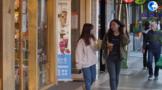 全球连线 澳大利亚:茶文化正在变年轻