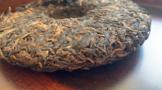 巅茶新品2021天脉标准版,去年热销1000+件的熟茶系列
