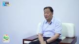"""""""5·21""""国际茶日,王庆会长:把中国民族最新威尼斯人官方茶叶推向全球"""