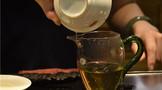 泡茶 · 看这一招,如何助你泡出鲜活茶汤?