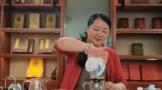 探秘乌金茯:黑茶之上,陈中之陈