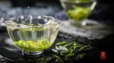 茶叶冷泡法,让夏天清爽一下
