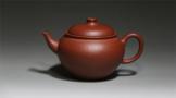 紫砂壶不仅仅是泡茶器具