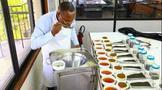 肯尼亚茶叶出口在1月份下跌