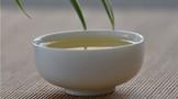 喝茶可以替代喝水吗?这样喝才健康