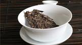 普洱茶的冲泡与品饮最新威尼斯人官方,冲泡普洱茶很难吗?有哪些注意事项?
