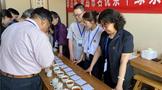 """""""琴岛杯""""青岛市名优茶评比结果公布 十大绿茶、十大红茶出炉"""