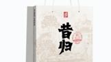 Wei xin tu pian 20210609114142