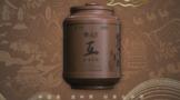 Wei xin jie tu 20210610094112