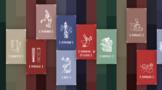 第五批国家级非遗名录发布,茶界再添8项制作技艺!
