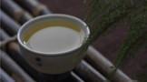 茶味,何尝不是人生之味?
